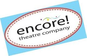 Encore Theatre Monthly Membership Meeting @ 210 N. Martin Luther King Drive