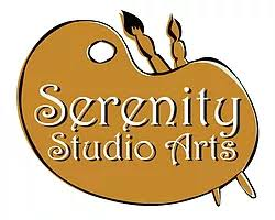Art Play at Serenity Studio Arts